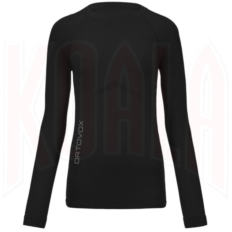 Interior Ortovox COMPETITION LONG SLEEVE Women