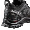 Zapatilla Salomon XA PRO 3D Gtx W's