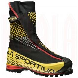 Bota La Sportiva G5