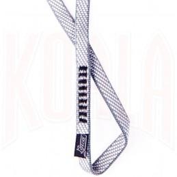 Cinta aro cosido ANILLO 13mm / 125cm Dyneema Fixe Climbing