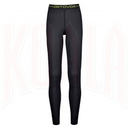 Interior Ortovox 145 ULTRA LONG PANTS W