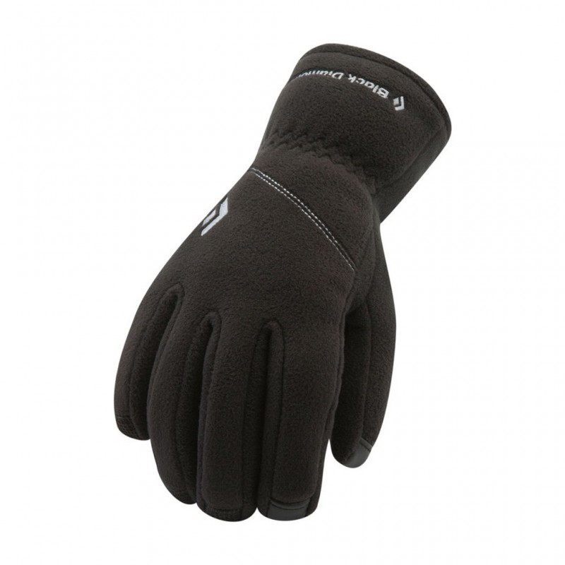 Guante Black Diamond WINDWEIGHT
