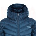 Parka The North Face TREVAIL