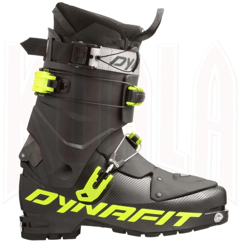 Bota Dynafit TLT6 Mountain CR Hombre
