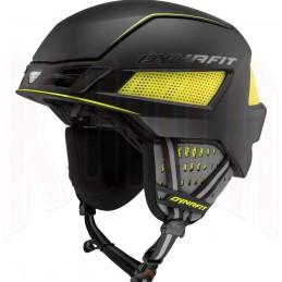 Casco esquí de travesía ST Helmet Dynafit