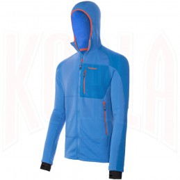 Chaqueta TrangoWorld TRX2 STRETCH Ms