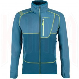 Chaqueta La Sportiva ORBIT Ms