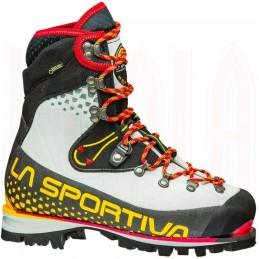 Bota La Sportiva NEPAL CUBE Women Gtx