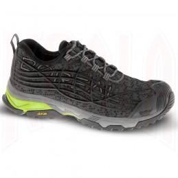 Zapato Boreal FUTURA