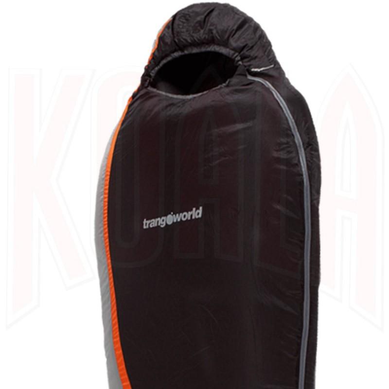Saco de dormir Trangoworld LC 1000