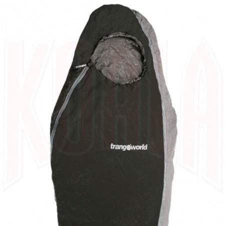 Saco de dormir Trangoworld LC 450