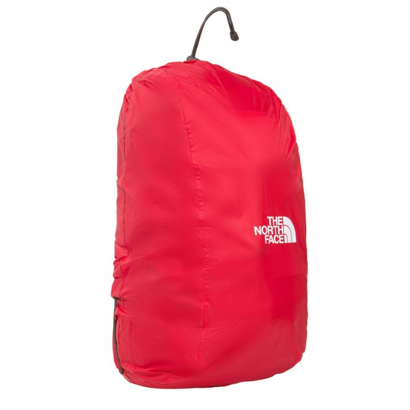 Cubremochila The North Face RAIN COVER