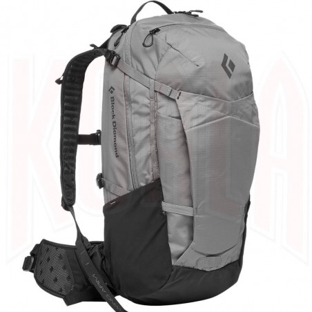Mochila Black Diamond NITRO 26