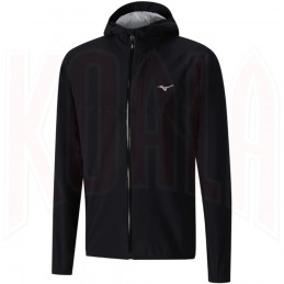 Chaqueta Mizuno WATERPROOF 20K Jacket