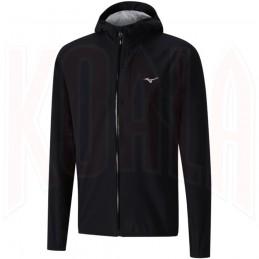 Chaqueta Mizuno WATERPROOF 20K Jacket