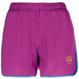Short Active La Sportiva FLURRY Ws