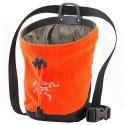 Bolsa de magnesio Arc'teryx CHALK BAG C40