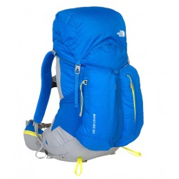 Mochila The North Face Banchee 50
