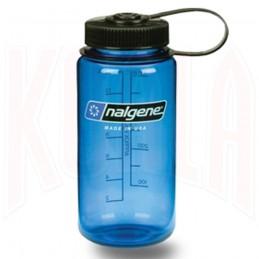 Botella de agua Nalgene BOCA ANCHA 1litro