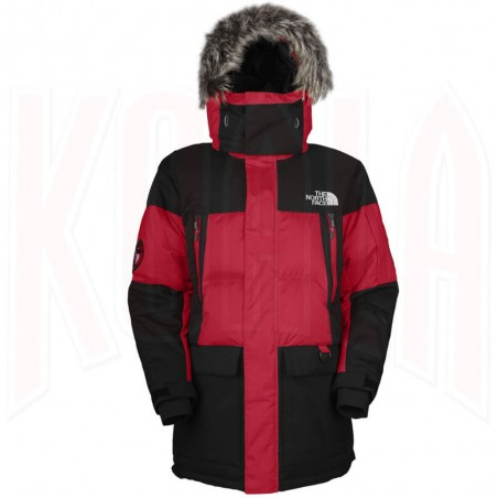 Parka The North Face Men's VOSTOK