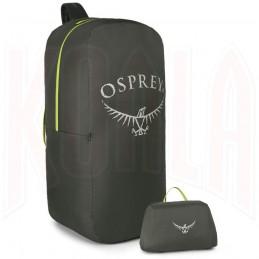 Protector mochila Osprey AIRPORTER (45 - 75L)