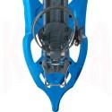 Raqueta nieve TSL 226 START