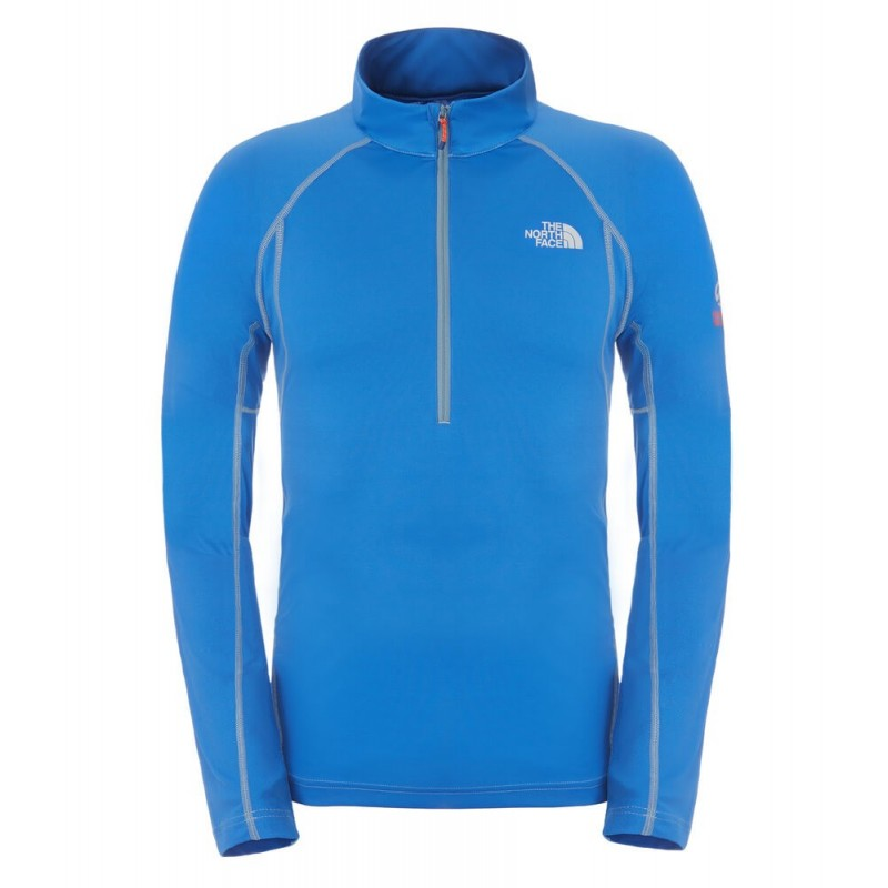 Pullover The North Face Men T3D