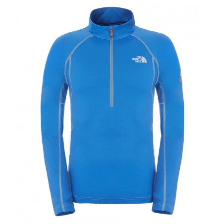 Camiseta The North Face Men's T3D