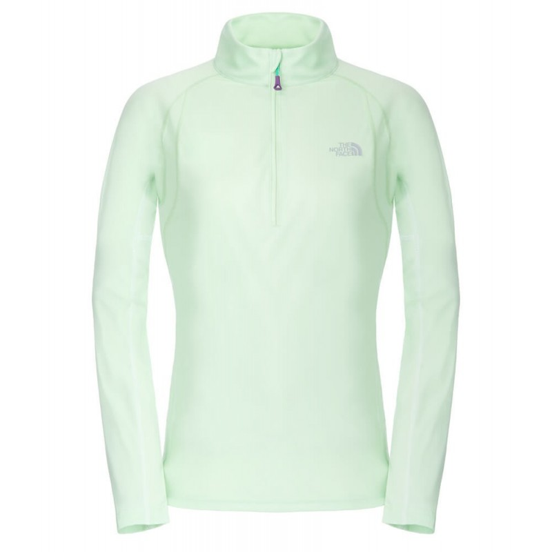 Pullover The North Face Women T3D