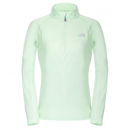 Jersey The North Face Mujer T3D