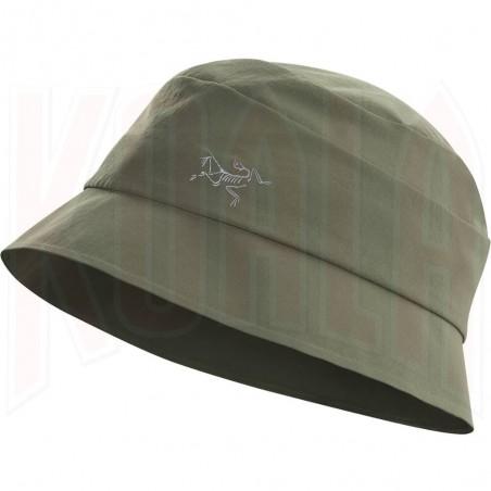 Gorro Arcteryx SINSOLO Hat