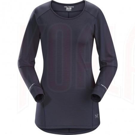 Camiseta Active Arc'teryx MOTUS LS