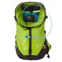Mochila The North Face SHADOW 30+10