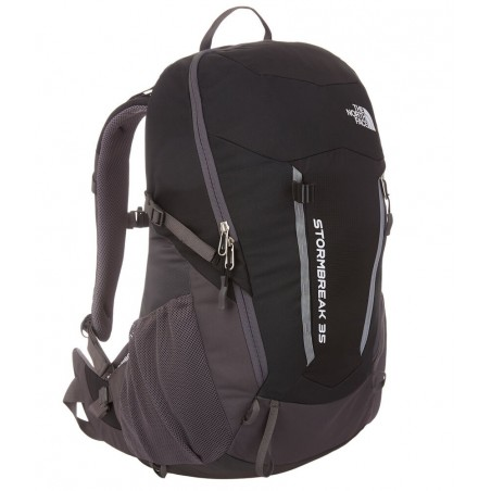 Mochila The North Face STORMBREAK 35