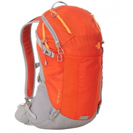 Mochila The North Face LITUS 22-RC