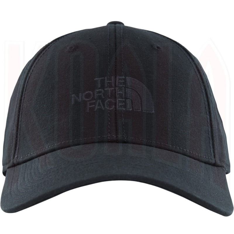 Gorra The North Face 66 CLASSIC Hat
