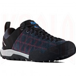 Zapato Five Ten GUIDE TENNIE Leather Ws