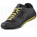 Zapato Five Ten AESCENT Ms