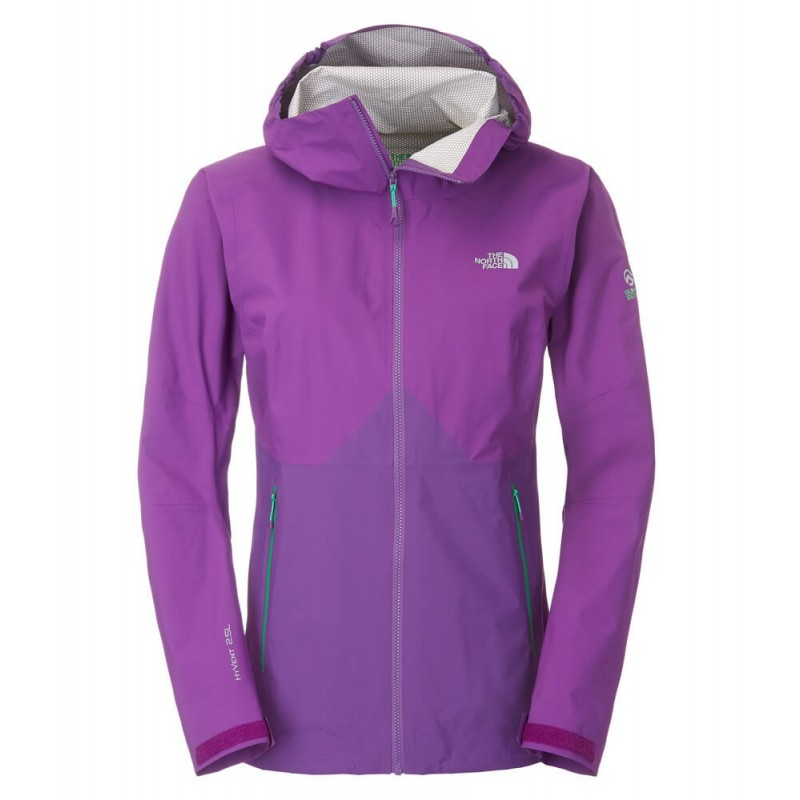 Chaqueta The North Face Women FUSE ORIGINATOR