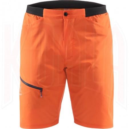 Pantalón corto Haglöfs L.I.M. FUSE Shorts Men
