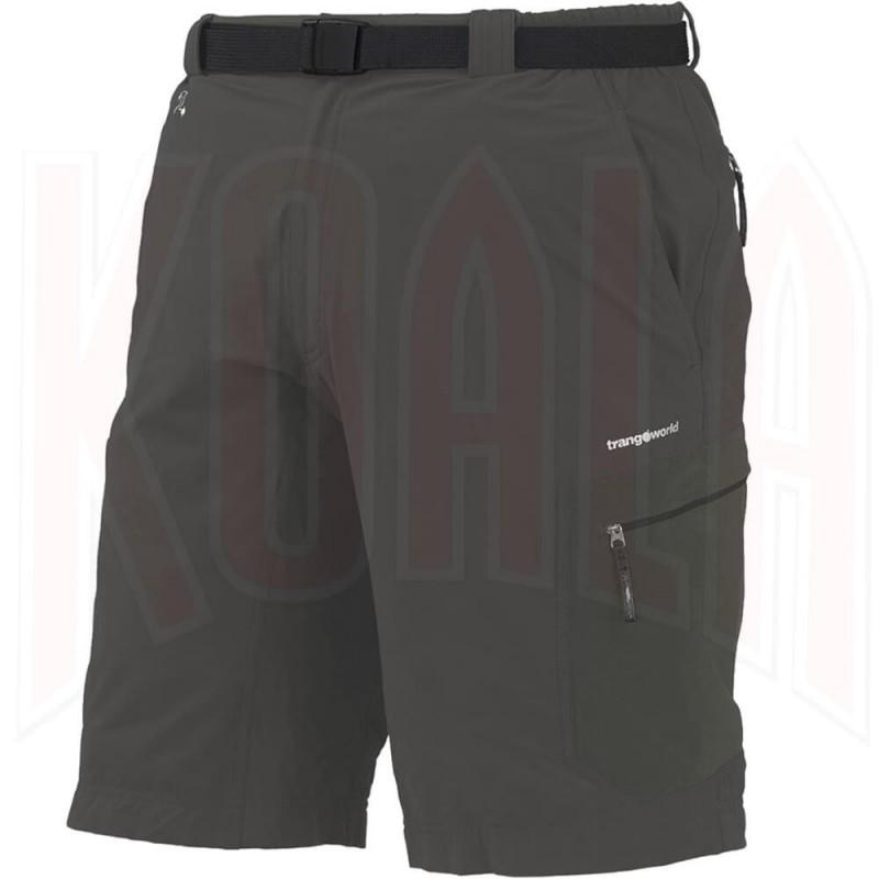 Pantalón corto TrangoWorld® OTAGO Hombre