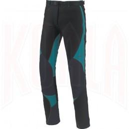 Pantalón TrangoWorld® MAWENZI Mujer