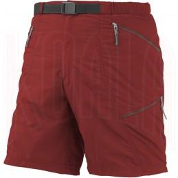 Pantalón corto TrangoWorld® BUTTE DT Hombre