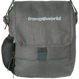 Bolso de Viaje Trangoworld BLAUEIS