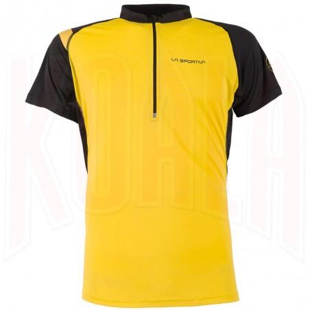 Camiseta Active La Sportiva ADVANCE