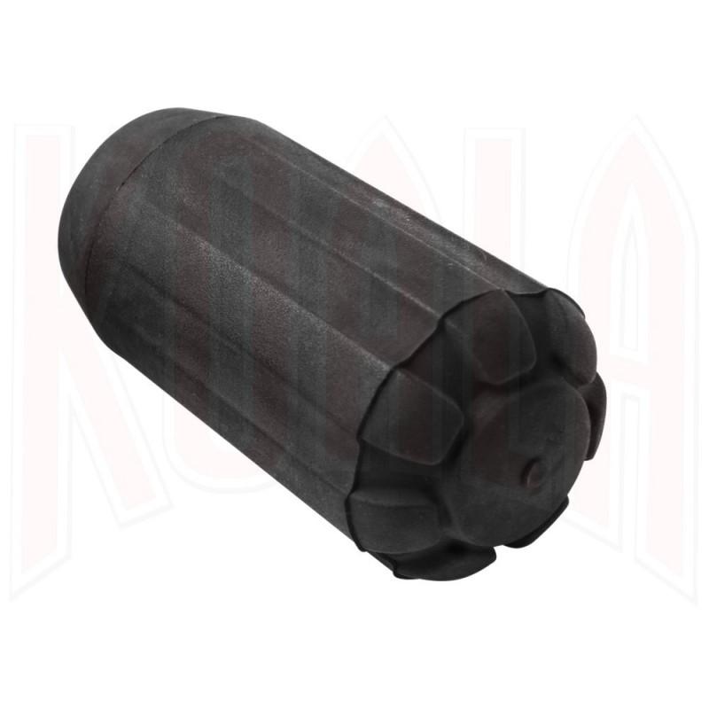 Accesorio Baston Black Diamond TIP PROTECTOR