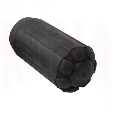Accesorio Bastones TIP PROTECTORS Black Diamond