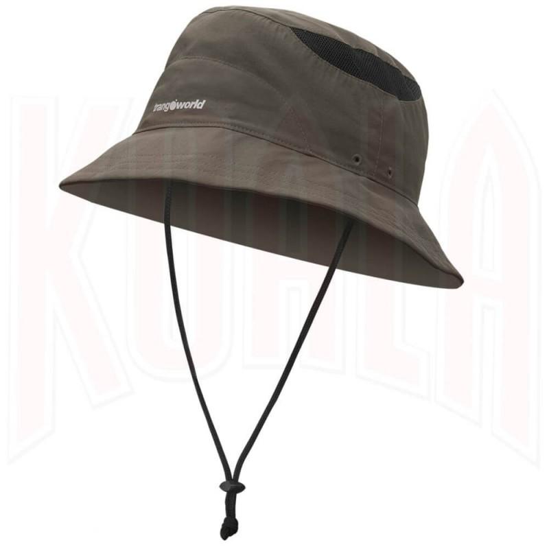Sombrero TrangoWorld KARAKUM DT