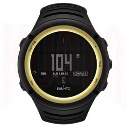 Reloj Suunto CORE Sahara Yellow