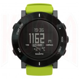 Reloj Suunto CORE CRUSH